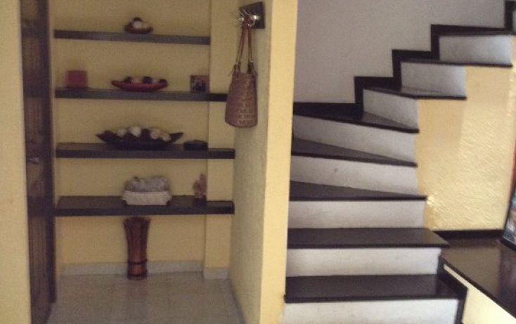 Foto de casa en venta en av de los laureles, adolfo lópez mateos, cuautitlán izcalli, estado de méxico, 1775645 no 10