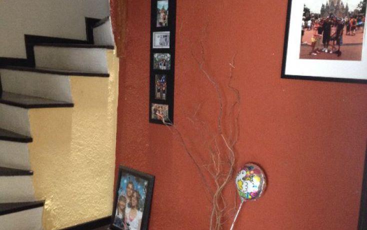 Foto de casa en venta en av de los laureles, adolfo lópez mateos, cuautitlán izcalli, estado de méxico, 1775645 no 11