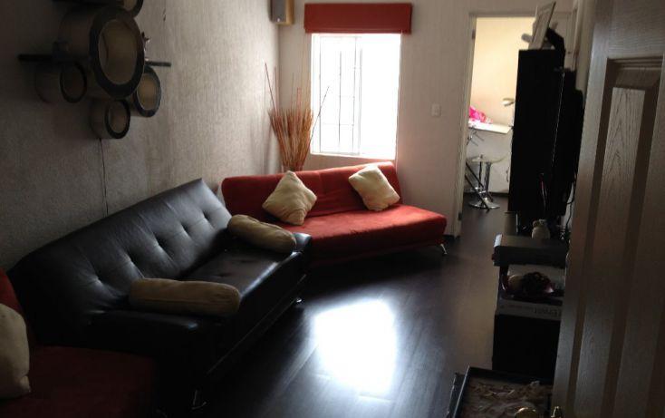 Foto de casa en venta en av de los laureles, adolfo lópez mateos, cuautitlán izcalli, estado de méxico, 1775645 no 12
