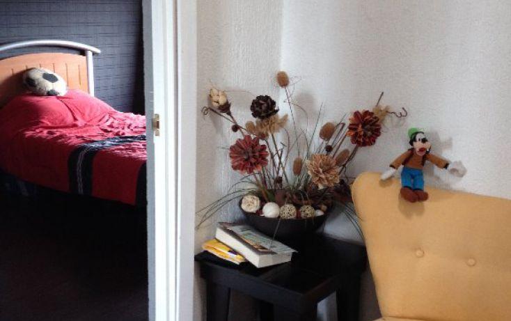 Foto de casa en venta en av de los laureles, adolfo lópez mateos, cuautitlán izcalli, estado de méxico, 1775645 no 16