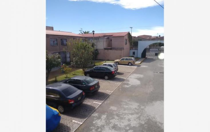 Foto de casa en venta en av de los laureles mz15 cond 2 15, bonito coacalco, coacalco de berriozábal, estado de méxico, 1595886 no 01