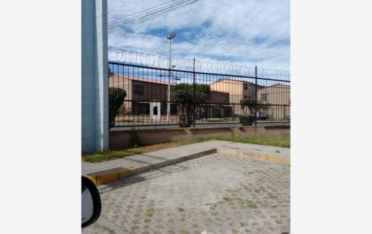 Foto de casa en venta en av de los laureles mz15 cond 2 15, bonito coacalco, coacalco de berriozábal, estado de méxico, 1595886 no 03