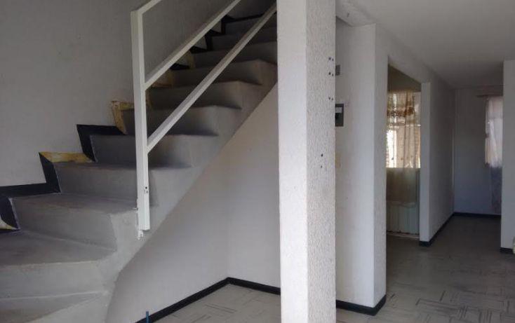 Foto de casa en venta en av de los laureles mz15 cond 2 15, bonito coacalco, coacalco de berriozábal, estado de méxico, 1595886 no 05