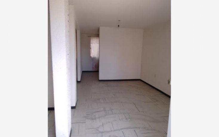 Foto de casa en venta en av de los laureles mz15 cond 2 15, bonito coacalco, coacalco de berriozábal, estado de méxico, 1595886 no 06