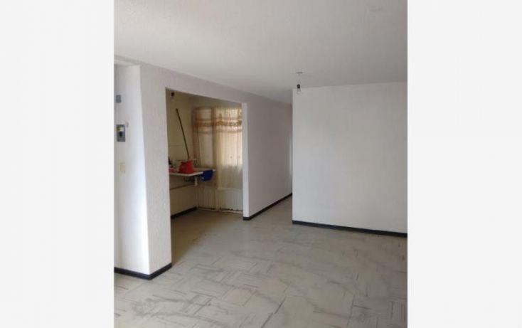 Foto de casa en venta en av de los laureles mz15 cond 2 15, bonito coacalco, coacalco de berriozábal, estado de méxico, 1595886 no 07