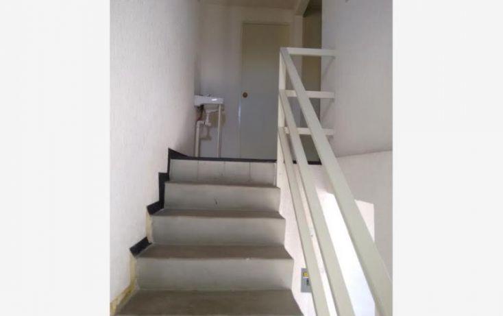 Foto de casa en venta en av de los laureles mz15 cond 2 15, bonito coacalco, coacalco de berriozábal, estado de méxico, 1595886 no 11
