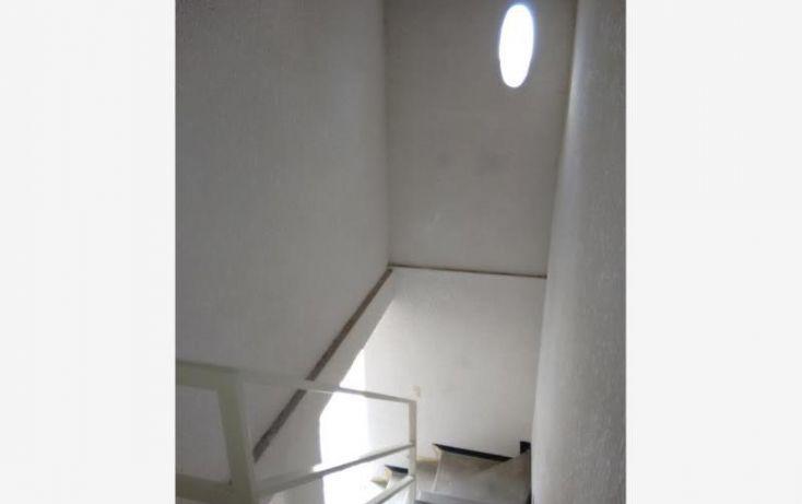 Foto de casa en venta en av de los laureles mz15 cond 2 15, bonito coacalco, coacalco de berriozábal, estado de méxico, 1595886 no 12