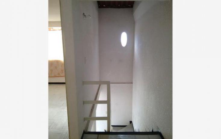 Foto de casa en venta en av de los laureles mz15 cond 2 15, bonito coacalco, coacalco de berriozábal, estado de méxico, 1595886 no 13