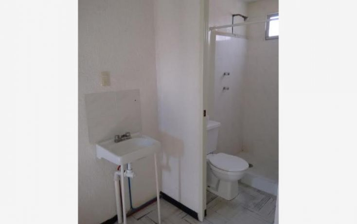 Foto de casa en venta en av de los laureles mz15 cond 2 15, bonito coacalco, coacalco de berriozábal, estado de méxico, 1595886 no 14