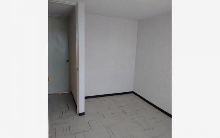 Foto de casa en venta en av de los laureles mz15 cond 2 15, bonito coacalco, coacalco de berriozábal, estado de méxico, 1595886 no 16
