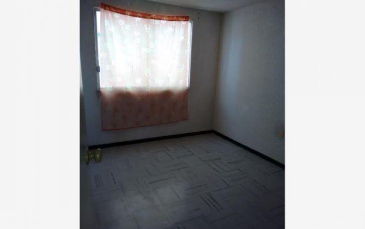 Foto de casa en venta en av de los laureles mz15 cond 2 15, bonito coacalco, coacalco de berriozábal, estado de méxico, 1595886 no 17