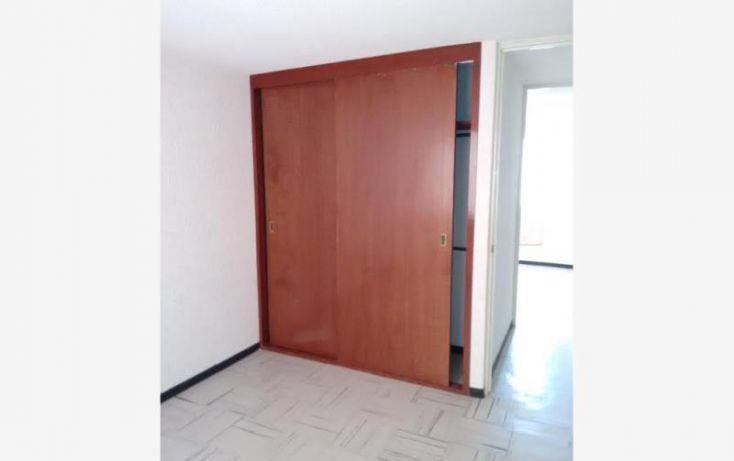 Foto de casa en venta en av de los laureles mz15 cond 2 15, bonito coacalco, coacalco de berriozábal, estado de méxico, 1595886 no 18
