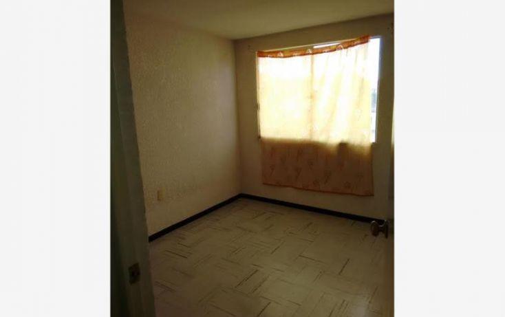 Foto de casa en venta en av de los laureles mz15 cond 2 15, bonito coacalco, coacalco de berriozábal, estado de méxico, 1595886 no 20