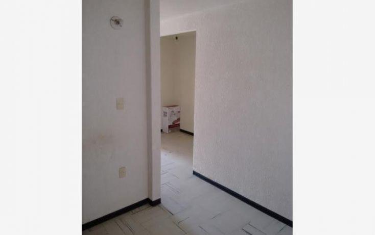 Foto de casa en venta en av de los laureles mz15 cond 2 15, bonito coacalco, coacalco de berriozábal, estado de méxico, 1595886 no 21