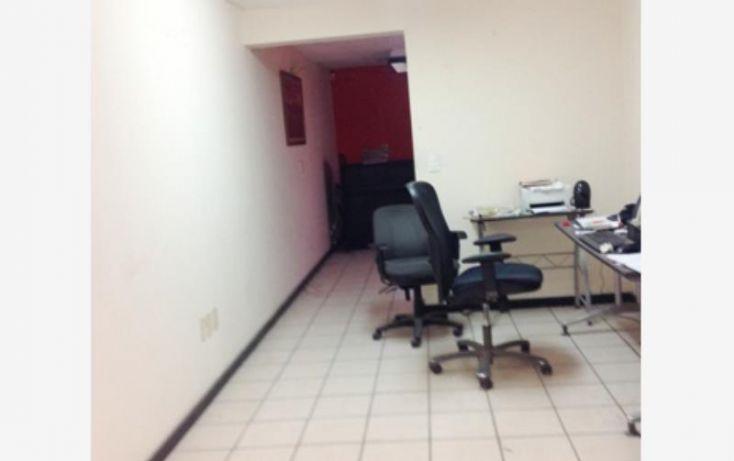 Foto de oficina en venta en av de los maestros, mezquitan, guadalajara, jalisco, 1844706 no 04