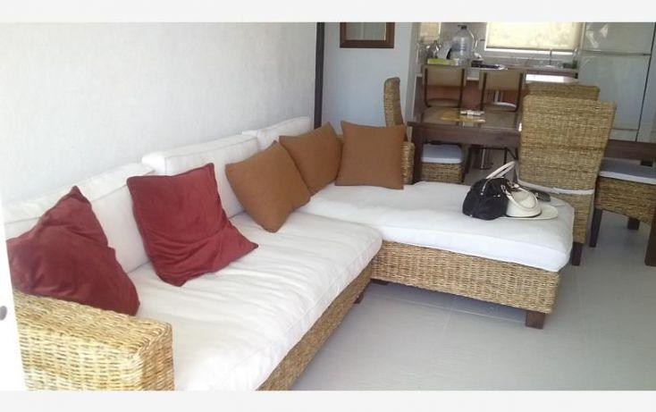 Foto de departamento en renta en av de los manglares 59, alborada cardenista, acapulco de juárez, guerrero, 1998390 no 05