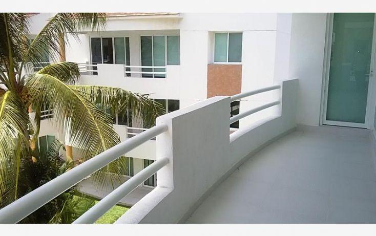 Foto de departamento en renta en av de los manglares 59, alborada cardenista, acapulco de juárez, guerrero, 1998390 no 06