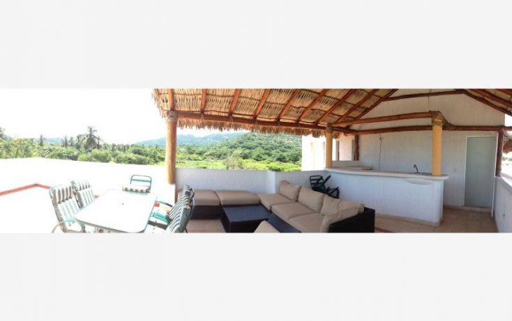 Foto de departamento en renta en av de los manglares 59, alborada cardenista, acapulco de juárez, guerrero, 1998390 no 07