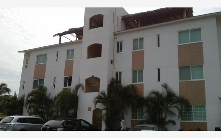 Foto de departamento en renta en av de los manglares 59, alborada cardenista, acapulco de juárez, guerrero, 1998390 no 24