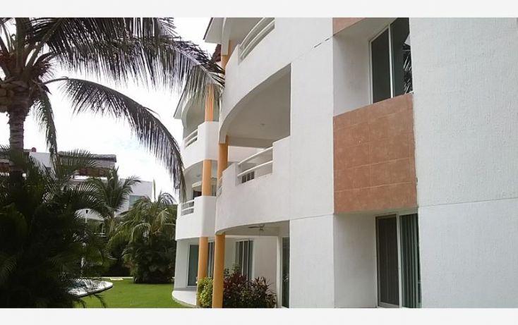 Foto de departamento en renta en av de los manglares 59, alborada cardenista, acapulco de juárez, guerrero, 1998390 no 25