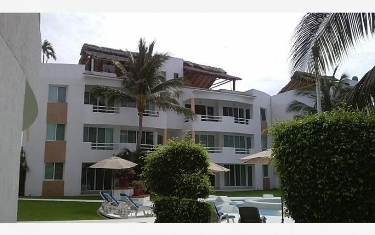Foto de departamento en renta en av de los manglares 59, alborada cardenista, acapulco de juárez, guerrero, 1998390 no 26