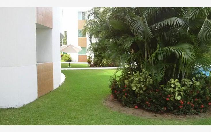 Foto de departamento en renta en av de los manglares 59, alborada cardenista, acapulco de juárez, guerrero, 1998390 no 29