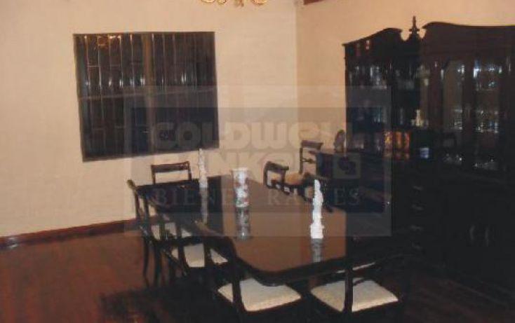 Foto de casa en venta en av de los naranjos 117, flamboyanes, tampico, tamaulipas, 220111 no 02