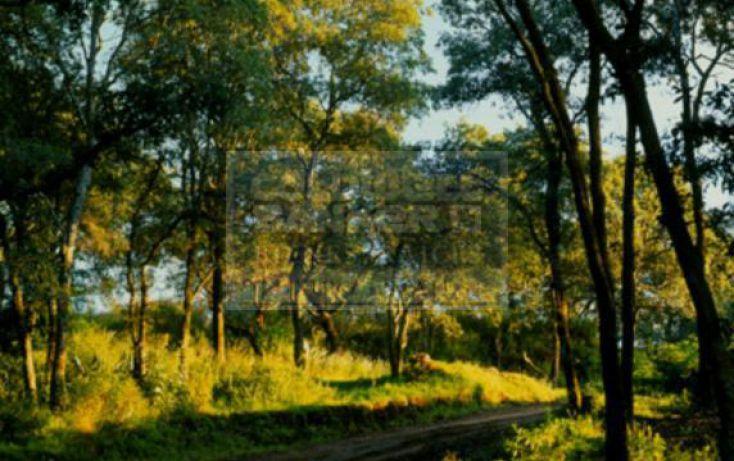 Foto de departamento en venta en av de los poetas, tres cumbres, santa fe, álvaro obregón, df, 560028 no 06