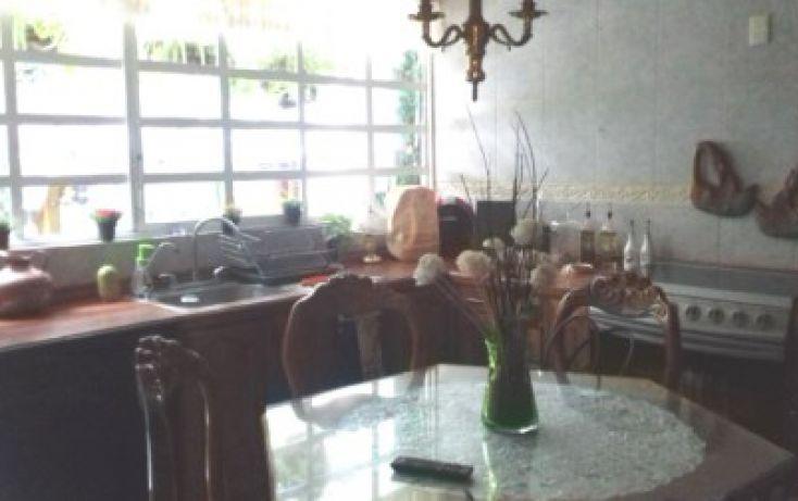 Foto de casa en venta en av de los remedios, las américas, naucalpan de juárez, estado de méxico, 1876165 no 02