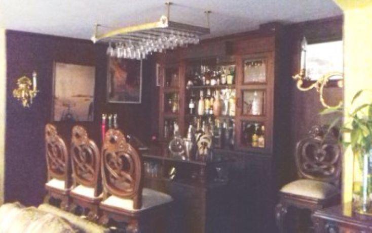 Foto de casa en venta en av de los remedios, las américas, naucalpan de juárez, estado de méxico, 1876165 no 03