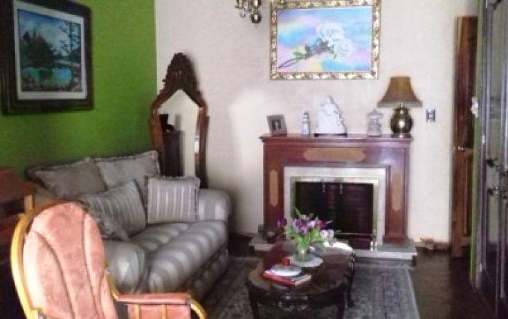Foto de casa en venta en av de los remedios, las américas, naucalpan de juárez, estado de méxico, 1876165 no 04