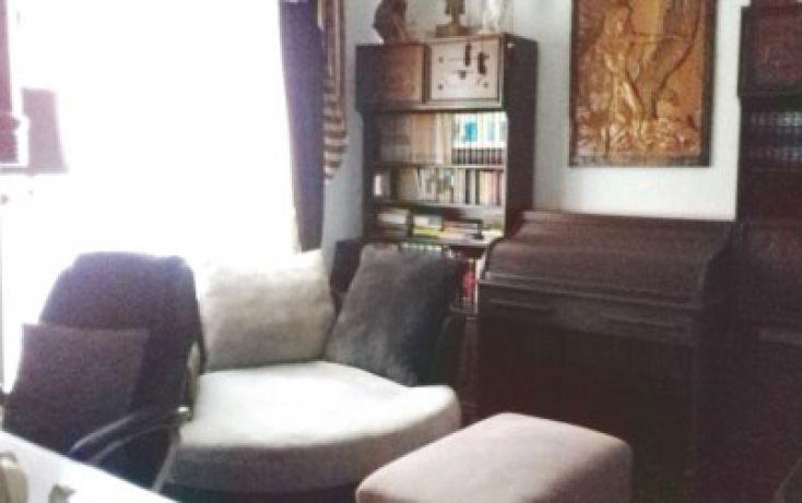 Foto de casa en venta en av de los remedios, las américas, naucalpan de juárez, estado de méxico, 1876165 no 09