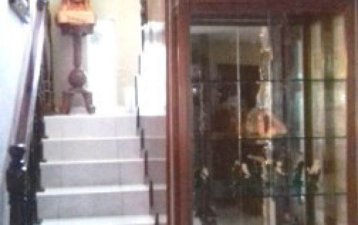Foto de casa en venta en av de los remedios, las américas, naucalpan de juárez, estado de méxico, 1876165 no 14