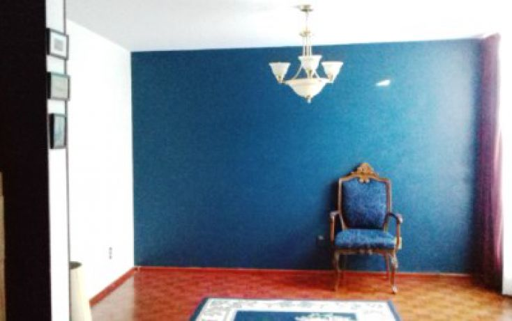 Foto de casa en venta en av de los remedios, las américas, naucalpan de juárez, estado de méxico, 1876165 no 17