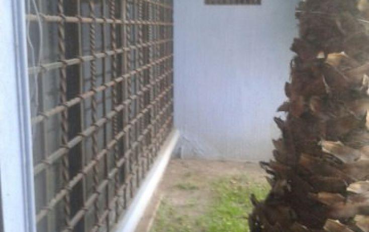 Foto de oficina en renta en av de los reyes 172, benito juárez tequex, tlalnepantla de baz, estado de méxico, 1775625 no 03