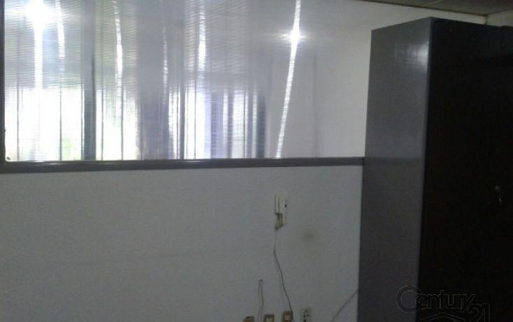 Foto de oficina en venta en av de los reyes, benito juárez tequex, tlalnepantla de baz, estado de méxico, 1775623 no 05