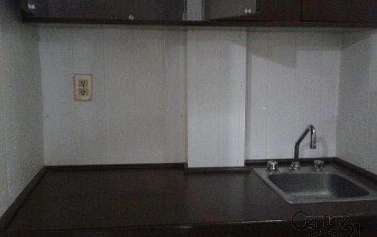 Foto de oficina en venta en av de los reyes, benito juárez tequex, tlalnepantla de baz, estado de méxico, 1775623 no 07