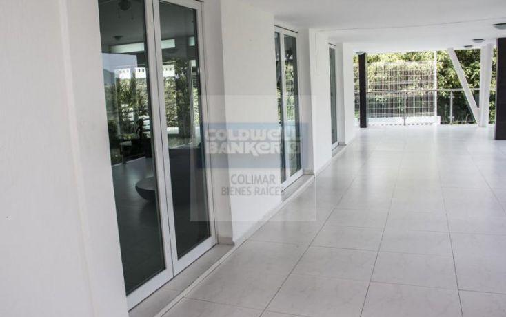 Foto de casa en venta en av de los riscos y la audiencia 18, la audiencia, manzanillo, colima, 1652509 no 07