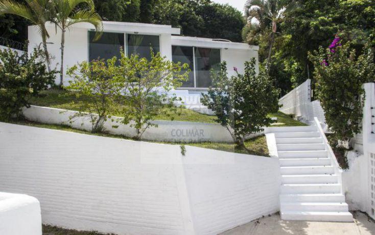Foto de casa en venta en av de los riscos y la audiencia 18, la audiencia, manzanillo, colima, 1652509 no 13