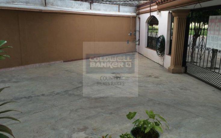 Foto de casa en venta en av de los sauces, la campiña, culiacán, sinaloa, 1364717 no 02