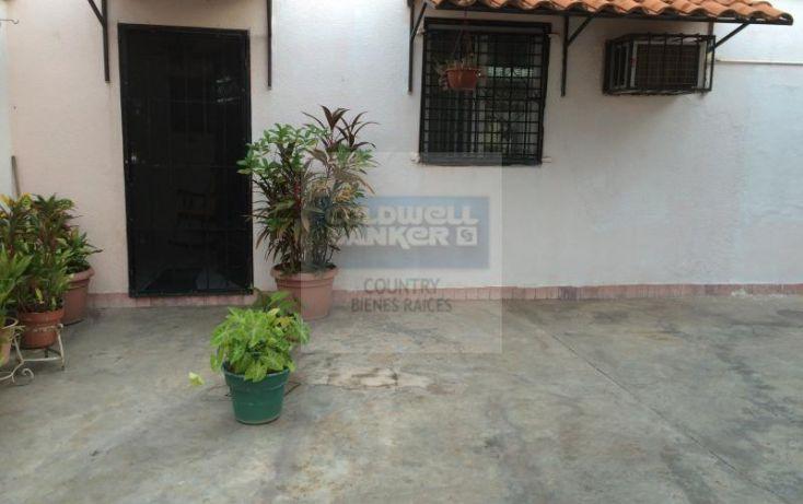 Foto de casa en venta en av de los sauces, la campiña, culiacán, sinaloa, 1364717 no 03