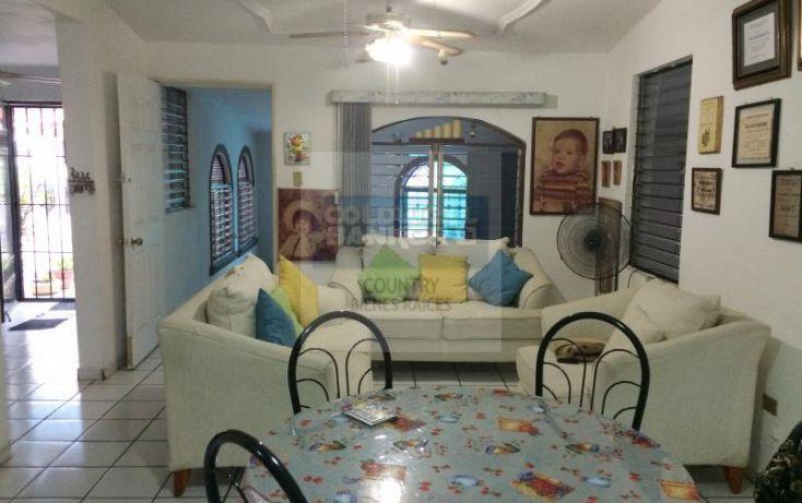 Foto de casa en venta en av de los sauces, la campiña, culiacán, sinaloa, 1364717 no 05