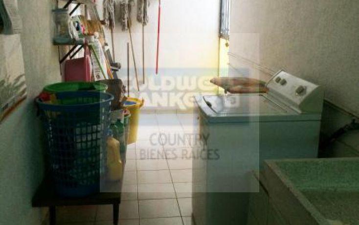 Foto de casa en venta en av de los sauces, la campiña, culiacán, sinaloa, 1364717 no 07