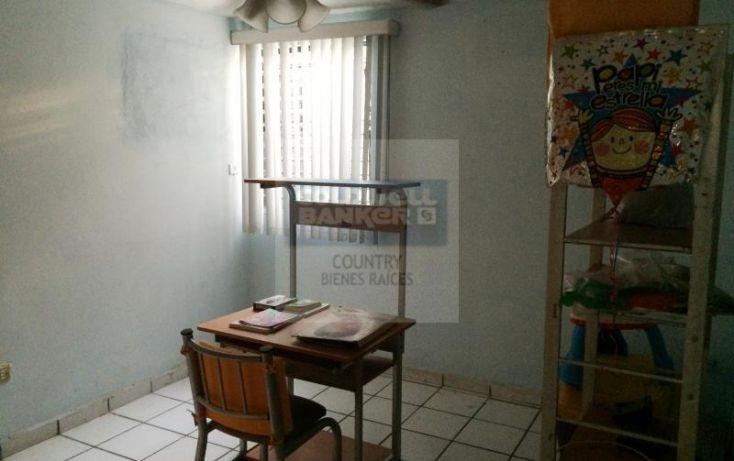Foto de casa en venta en av de los sauces, la campiña, culiacán, sinaloa, 1364717 no 09