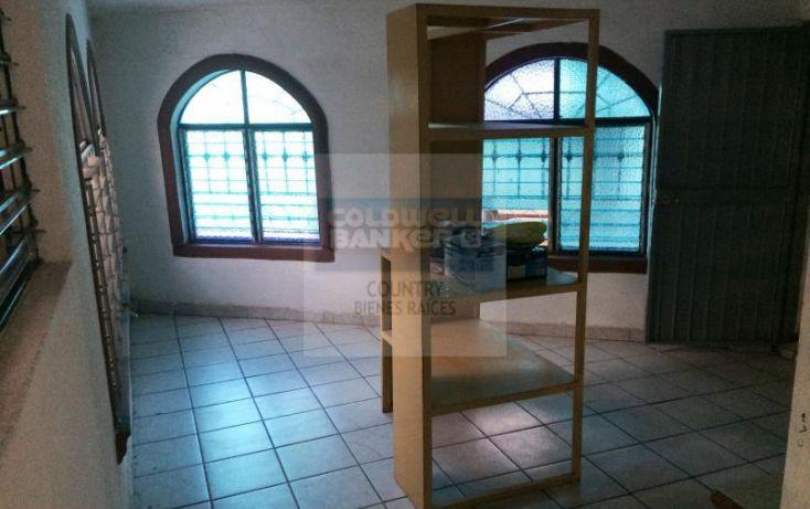 Foto de casa en venta en av de los sauces, la campiña, culiacán, sinaloa, 1364717 no 11