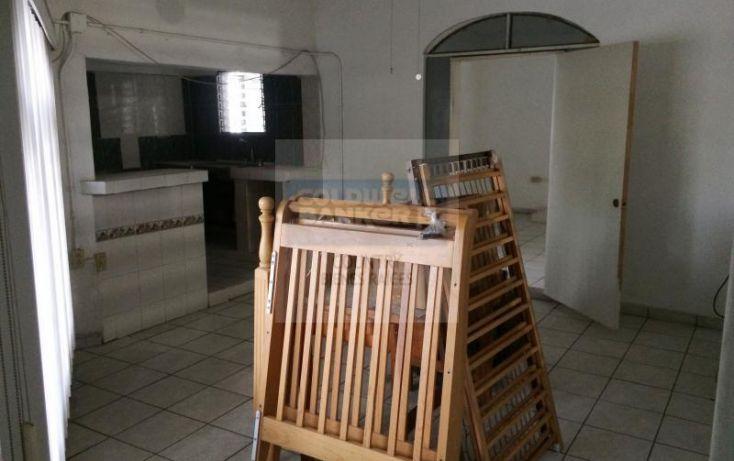 Foto de casa en venta en av de los sauces, la campiña, culiacán, sinaloa, 1364717 no 12