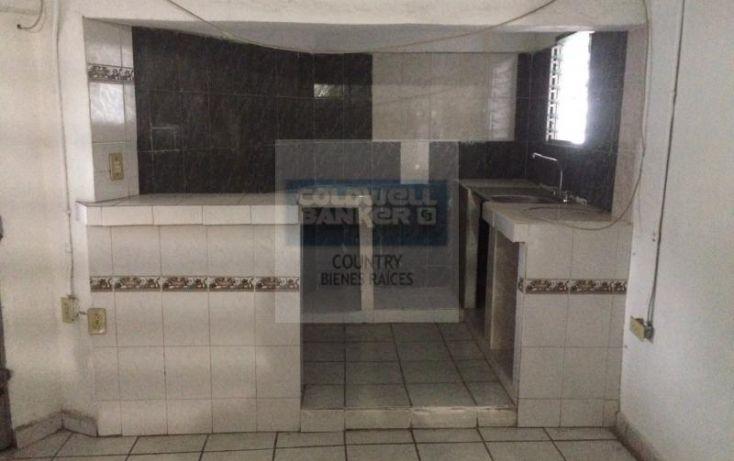 Foto de casa en venta en av de los sauces, la campiña, culiacán, sinaloa, 1364717 no 13