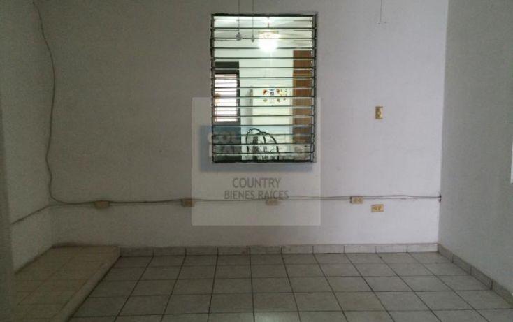 Foto de casa en venta en av de los sauces, la campiña, culiacán, sinaloa, 1364717 no 15