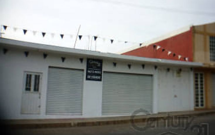 Foto de local en venta en av de los tecnicos, rancho viejo, huauchinango, puebla, 1710964 no 01