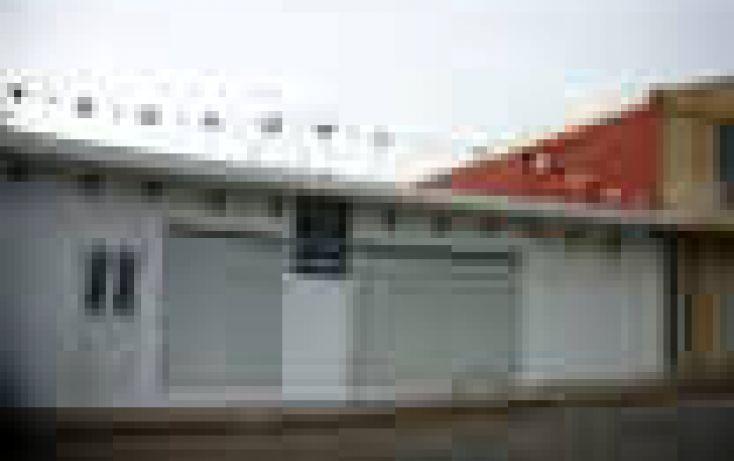 Foto de local en venta en av de los tecnicos, rancho viejo, huauchinango, puebla, 1710964 no 02
